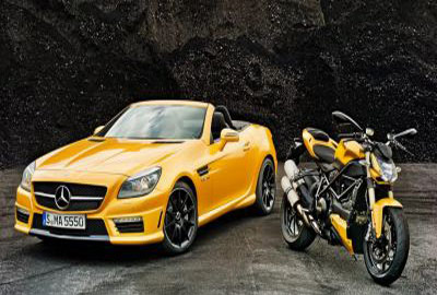 Авто мото вело