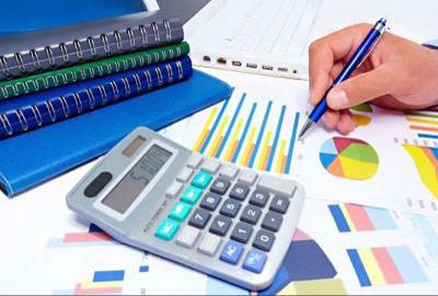 Бухгалтерия и финансы
