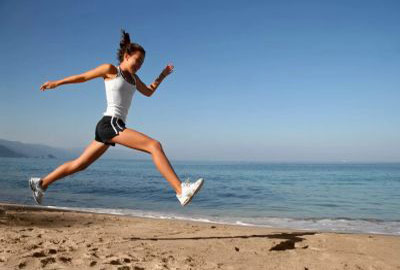 Спорт и тренировки